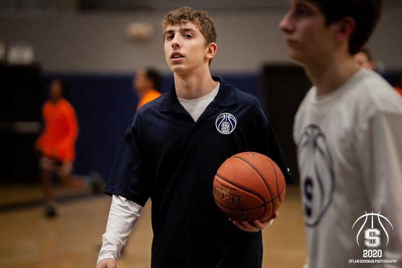 Varsity Basketball - February 9, 2020-4.jpg