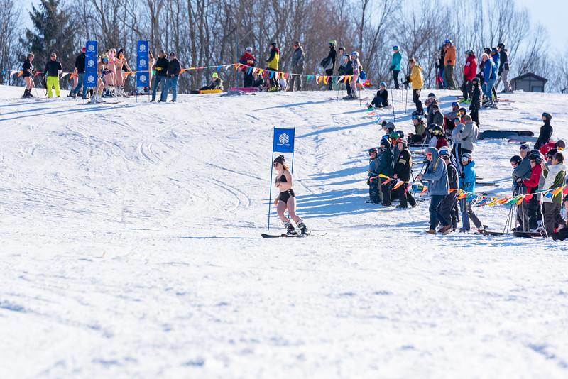 Carnival_2-22-20_Snow-Trails-74121.jpg
