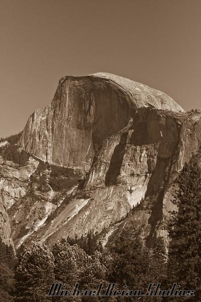 Yosemite_Half_Dome-6233.jpg