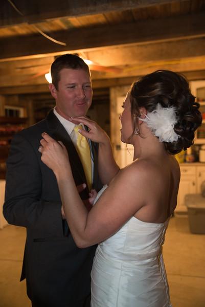 Stacy_Chris_Wedding-305.jpg