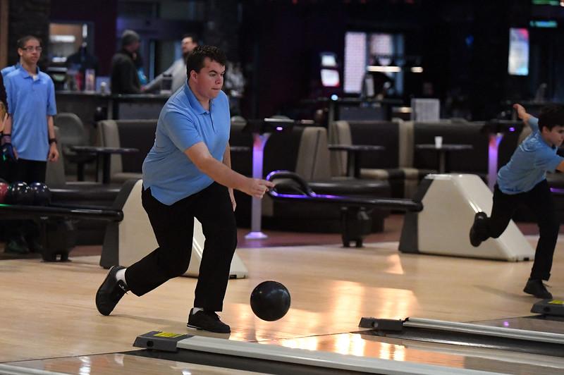 bowling_7495.jpg