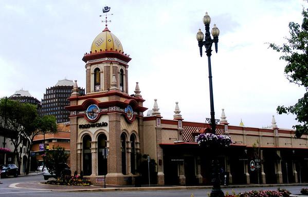 Kansas City, Missouri (22 May 2014)