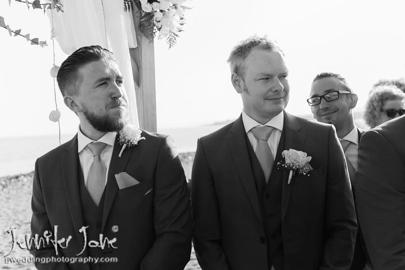 33_weddings_salduna_beach_estepona_jjweddingphotography.com-2052.jpg