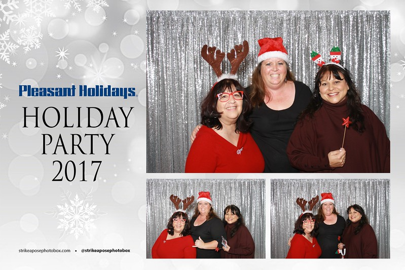 Pleasant_Holidays_Holiday_Party_2017_Prints_ (16).jpg
