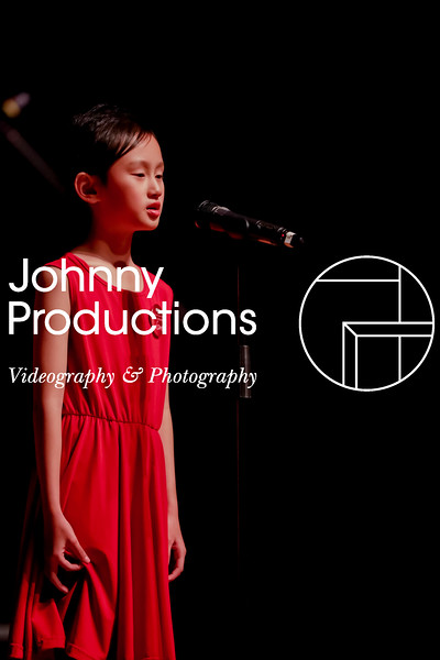 0049_day 1_SC junior A+B_red show 2019_johnnyproductions.jpg