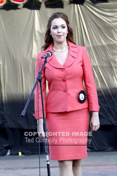 Fulton County Fair 7-23-2012