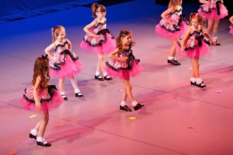 dance_052011_375.jpg