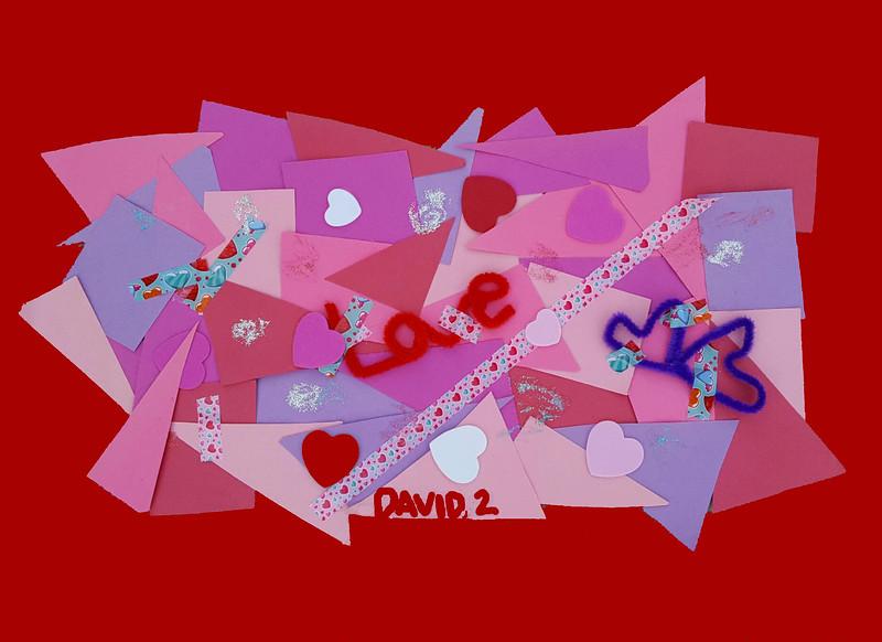Love Baby David 3.jpg