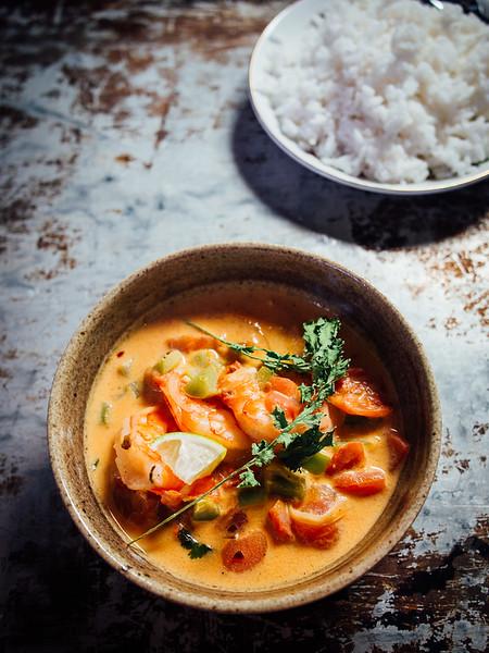 brazilian shrimp soup lead 2.jpg