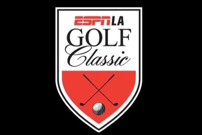 ESPN Golf (prints)