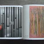 jaarboek 2013 binnenkant iphone.jpg