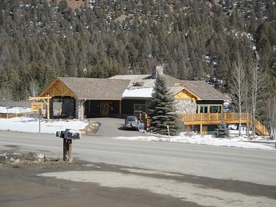 Montana, 2010