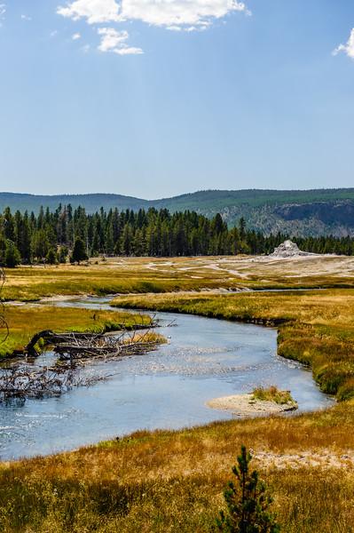 20130816-18 Yellowstone 180.jpg