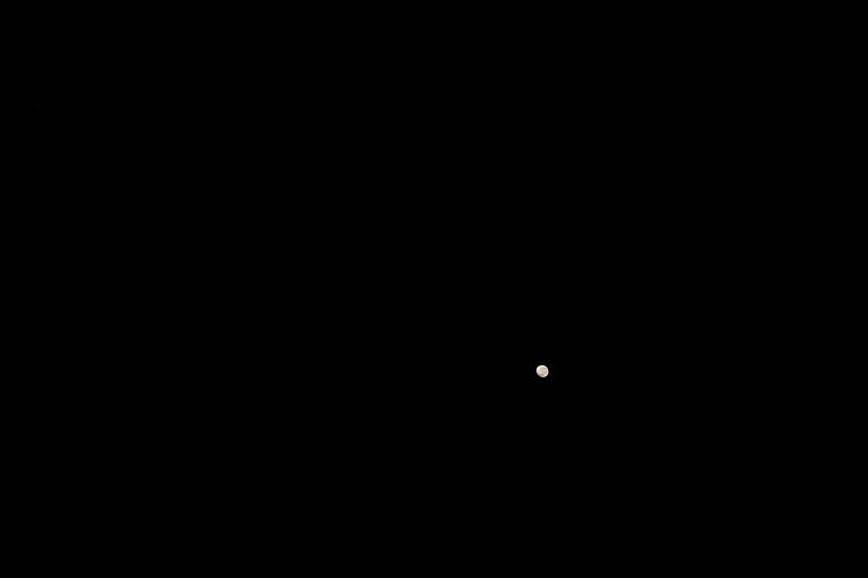 iss042e306728.jpg