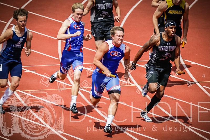 06-03-17 Track State-131.JPG
