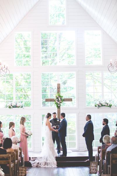acacia and dan wedding print-492.jpg
