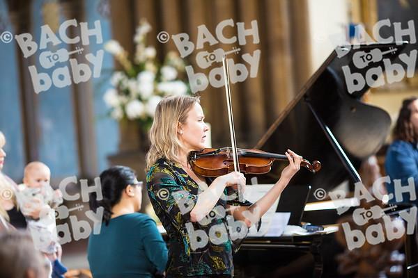 Bach to Baby 2018_HelenCooper_Victoria Park-2018-04-18-36.jpg