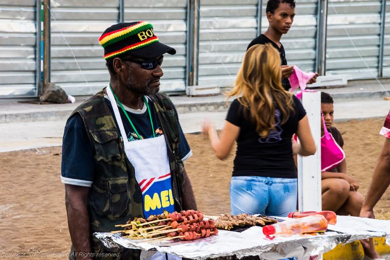 Carnival_2013-7381.jpg