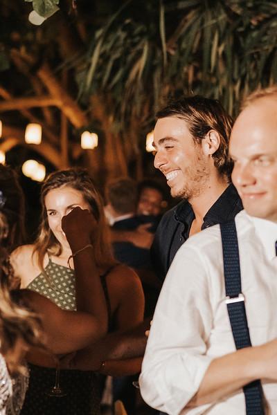Wedding-of-Arne&Leona-15062019-571.JPG