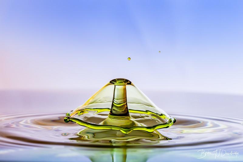 Splash_Art Aqua-1731.jpg