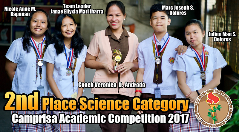 academic-contest-winner-poster-version_37713219104_o.jpg