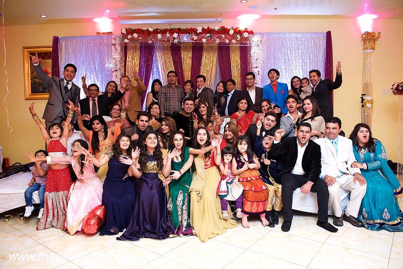 Sumera-Wedding-2015-12-01674.JPG