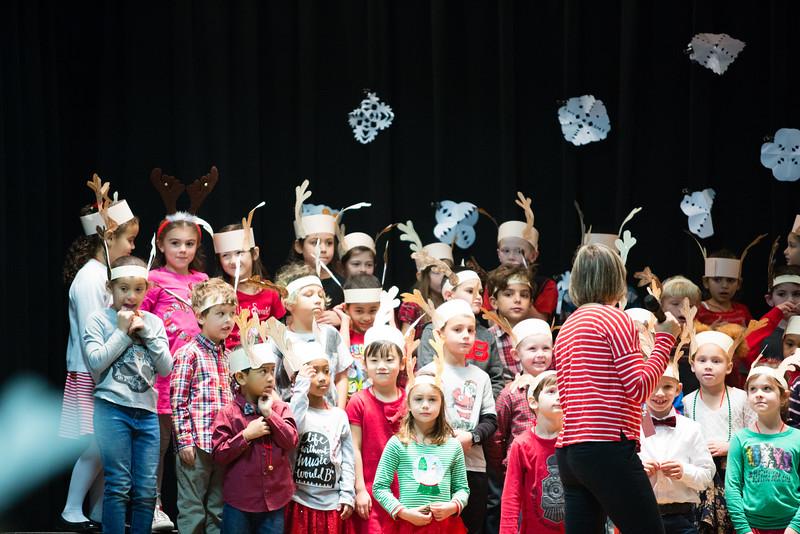 Holiday Recital-20.jpg