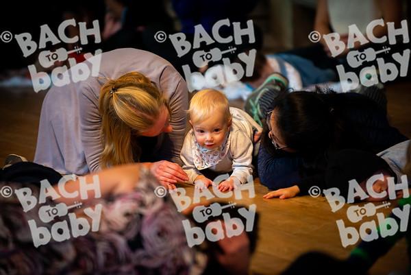 BachtoBaby_TamleeTroy-Pryde_Pimlico_2018-11-18-11.jpg