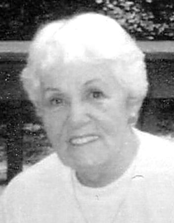 DorothyPelletier