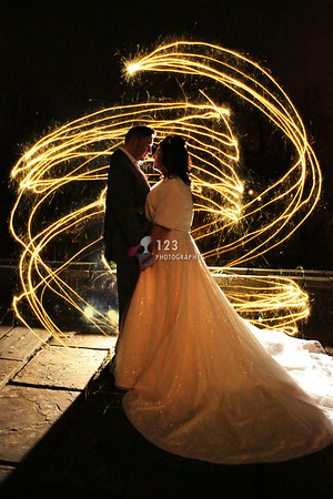 Fiona and Seb's wedding photography Hollins Hall Marriott Hotel, Baildon, Bradford
