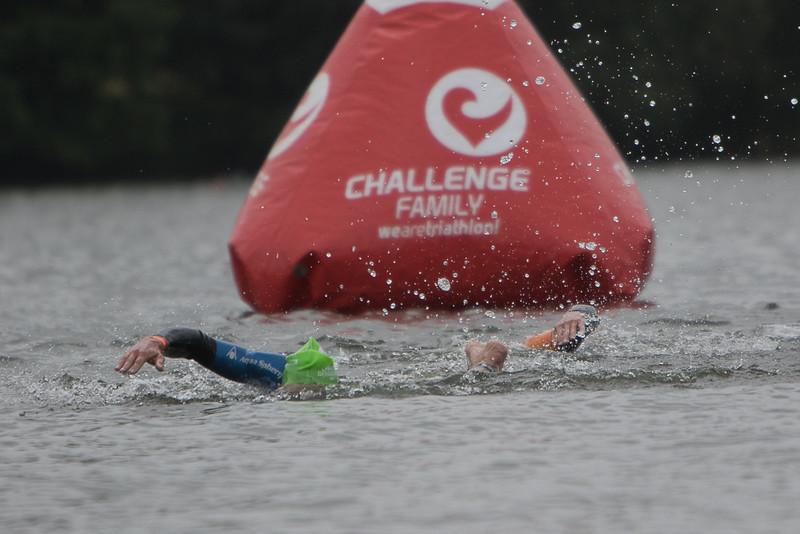 challenge-geraardsbergen-Stefaan-0486.jpg