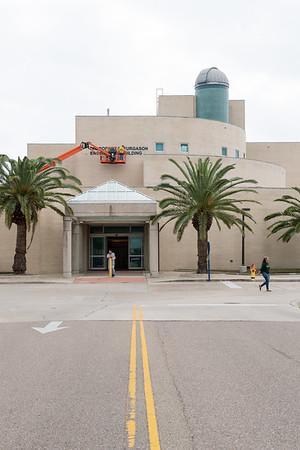 113018 Engineering Building