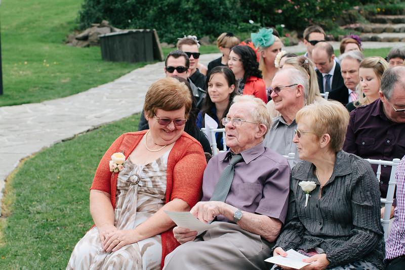 Adam & Katies Wedding (328 of 1081).jpg