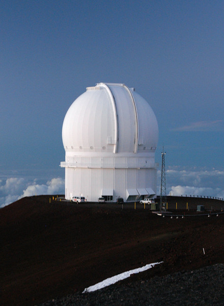 328- 20080414- Hawaii 19- Mauna Kea DSC_3384.jpg