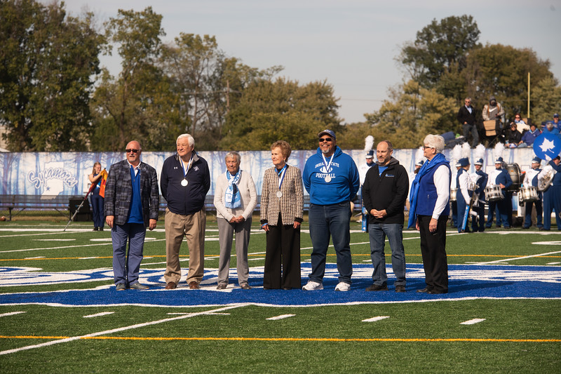 10_13_18_homecoming_game_02-1350.jpg