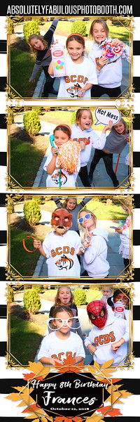 Absolutely Fabulous Photo Booth - (203) 912-5230 -181012_131446.jpg
