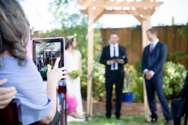 Darlington Wedding-162.jpg