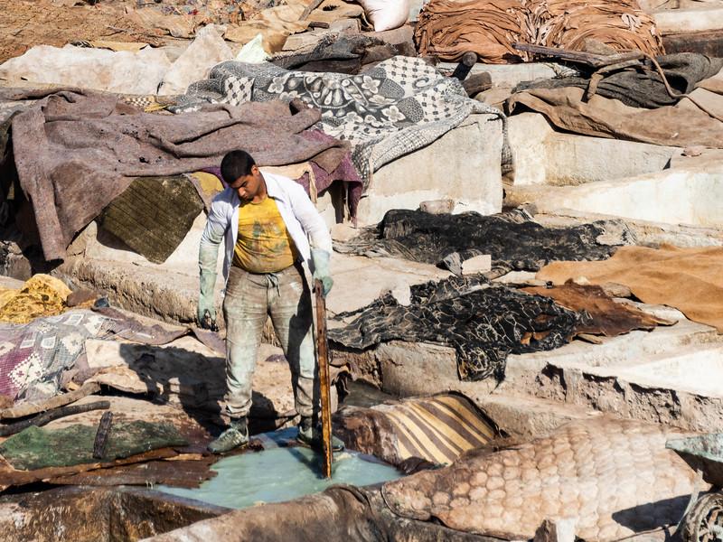Marruecos-_MM10421.jpg