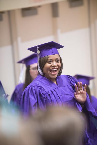 Shanel's TCU Graduation-004.jpg