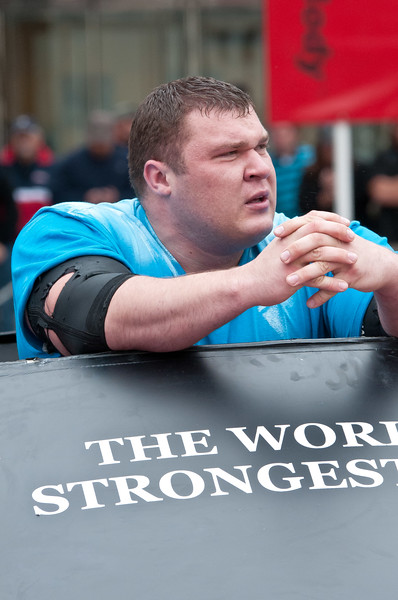 WSM 2011 Friday_ERF8486.jpg