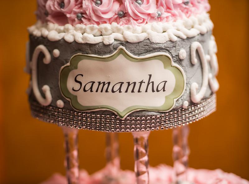Samantha-94.jpg