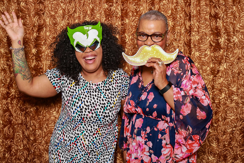 Orange County Photo Booth Rental, OC,  (209 of 346).jpg