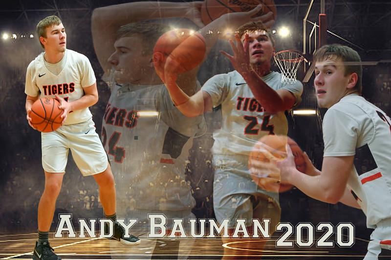 AndrewBaumanBasketball.jpg