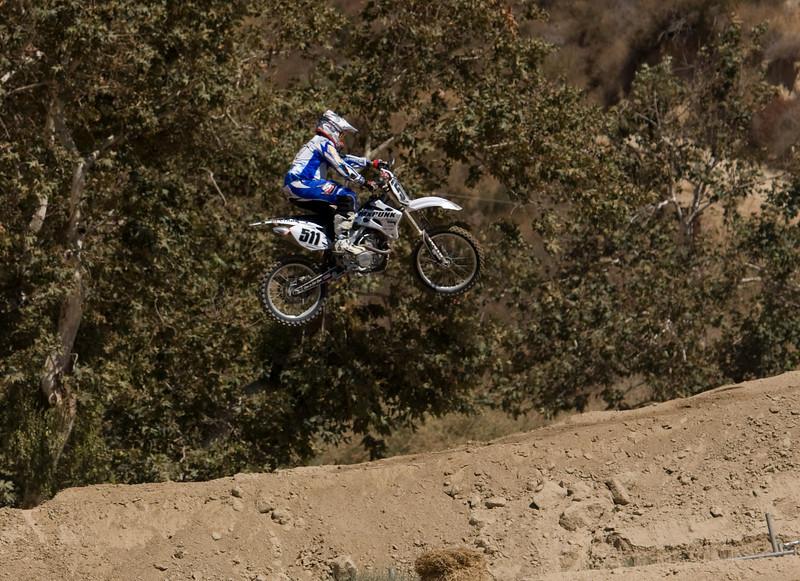 Motocross aug 15-059.jpg