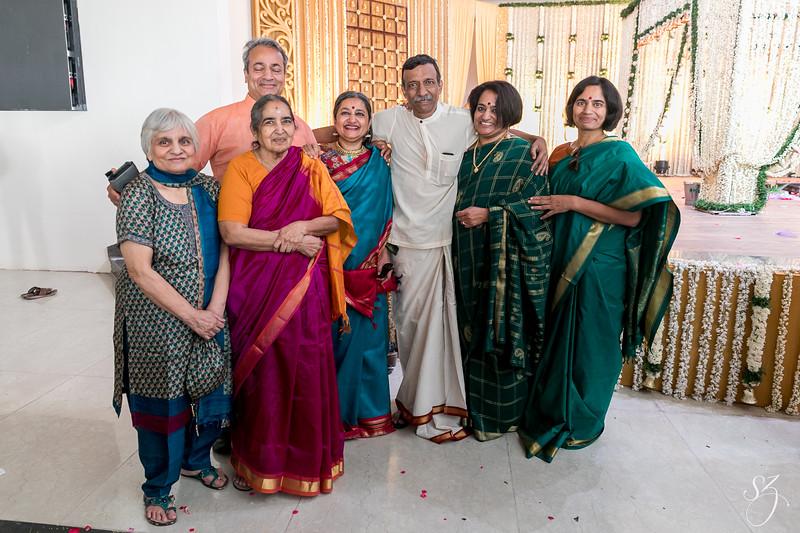 20181028-Kanmani-Rohan-1762.jpg
