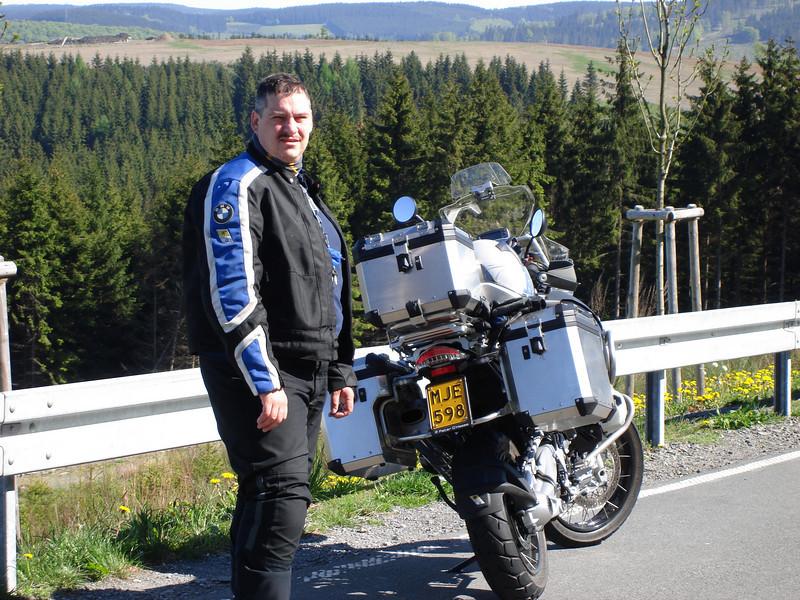 Lennestadt 2010 124.JPG