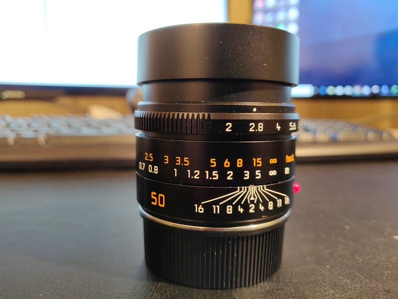 50mm f2 APO-Summicron-M ASPH - Serial 4296059 001.jpg