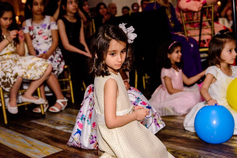 Ercan_Yalda_Wedding_Party-244.jpg