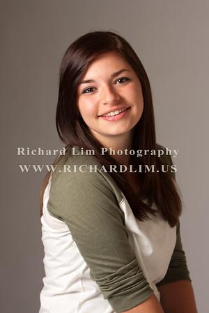 2010-09-03-Becky Schultz