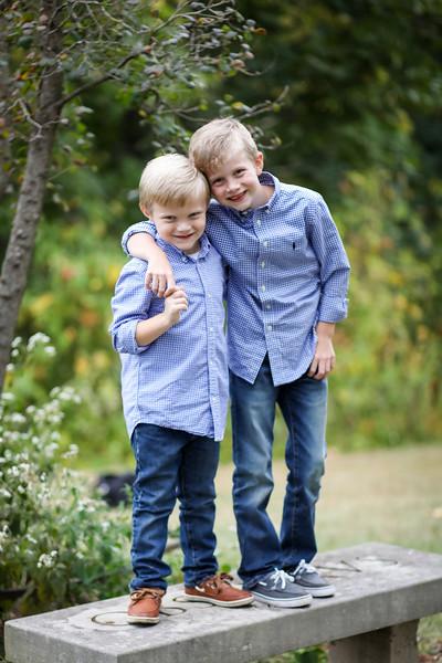 Bros (5 of 8).jpg